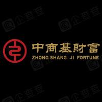 中商基财富(北京)投资管理有限公司