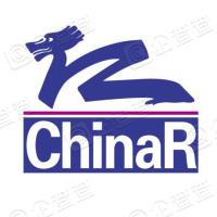 青岛华仁物业股份有限公司