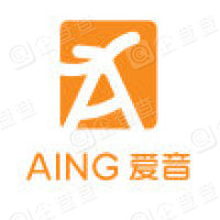 北京爱音启航儿童用品有限公司