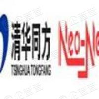 广东同方科技园有限公司