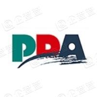 大连港集团有限公司