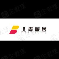 孝质(北京)健康科技有限公司