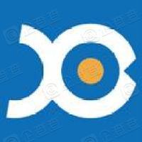 北京百世德教育科技有限公司