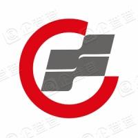 华新水泥股份有限公司