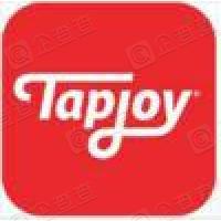 泰普悦无线应用科技(北京)有限公司