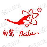 新乡化纤股份有限公司