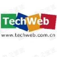 千钧万博(北京)信息技术有限公司