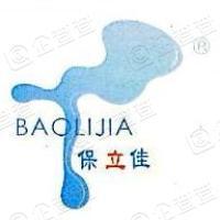 上海保立佳化学技术有限公司