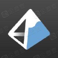 深圳珠科創新技術有限公司