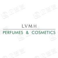 路威酩轩香水化妆品(上海)有限公司北京第二分公司