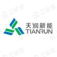 北京天润新能投资有限公司