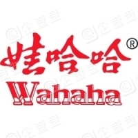 杭州娃哈哈食品有限公司
