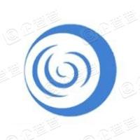 中国航发动力股份有限公司