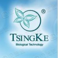 上海擎熙生物技术有限公司