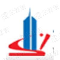 十一冶建设集团有限责任公司江门分公司