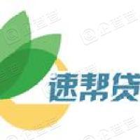北京汇聚财富管理咨询有限公司