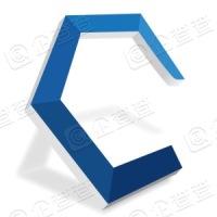 凯莱英医药集团(天津)股份有限公司
