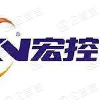 广州宏控电子科技有限公司