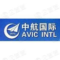 北京瑞赛科技有限公司