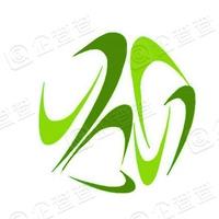 景德镇市国信节能科技股份有限公司