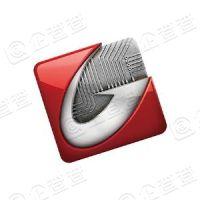 上海五星网络科技有限公司