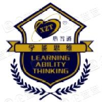 北京心智通启光教育科技有限公司
