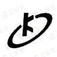 浙江科友信息工程股份有限公司