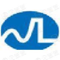 上海南麟电子股份有限公司
