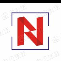 深圳市腾宝乐网络科技有限公司