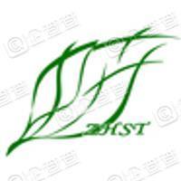上海中卉生态科技股份有限公司