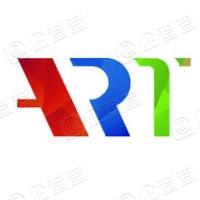 广州华艺大艺文化艺术发展有限公司