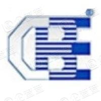 北京雷蒙赛博机电技术有限公司