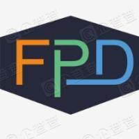 深圳市脚印数据科技有限公司