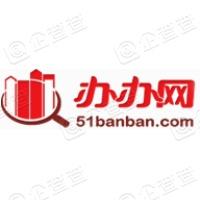 上海置荟谷信息科技股份有限公司