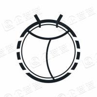 曱甴(深圳)网络科技有限公司