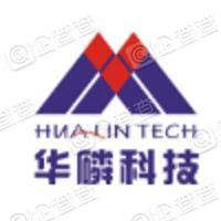四川华磷科技有限公司