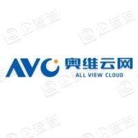 北京奥维云网大数据科技股份有限公司