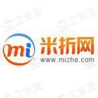 杭州互秀电子商务有限公司
