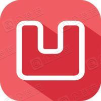枕头人科技(北京)有限公司