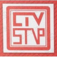 中视卫星电视节目有限责任公司