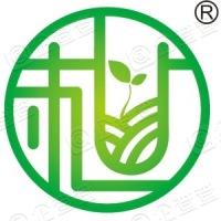 安徽棋盘塔生态农业股份有限公司