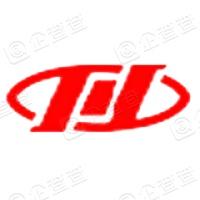重庆川仪自动化股份有限公司