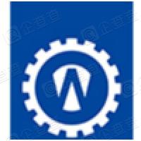 佛山沃顿装备技术股份有限公司