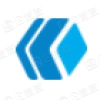 科宝智慧医疗科技(上海)有限公司