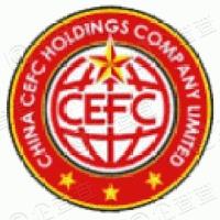 上海华信金融服务有限公司