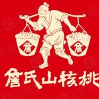 安徽詹氏食品股份有限公司