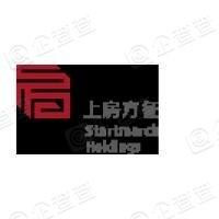 上房方征投资管理(上海)有限公司