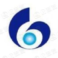 深圳市穗彩科技开发有限公司
