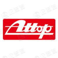 广东雅得科技有限公司
