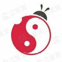 四川金甲虫企业管理有限公司南城化妆品店